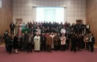 المجلس الوطني للجامعة يؤكد دعمه للإصلاح الحافظ للمكتسبات ويصر على مناهضة كل أشكال الريع
